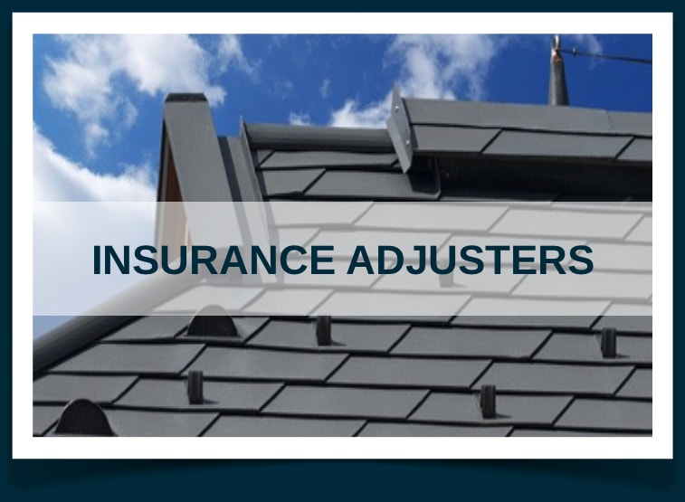 insurance adjusters fort worth tx