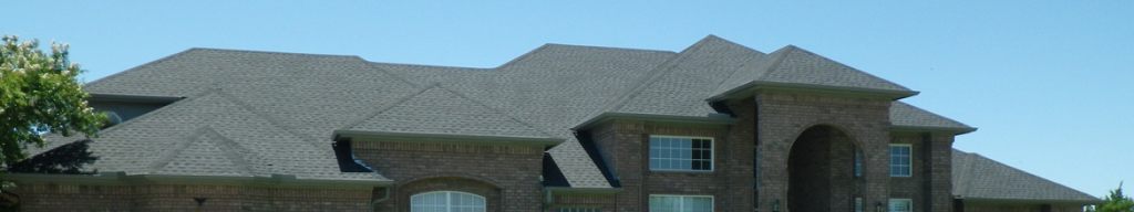 Shingles top of page