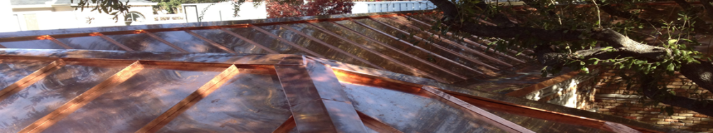 metalroofingcoverphoto1