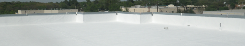 Roof-Coatings-Cover-Photo