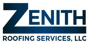 ZENITH ROOFING SERVICES, LLC